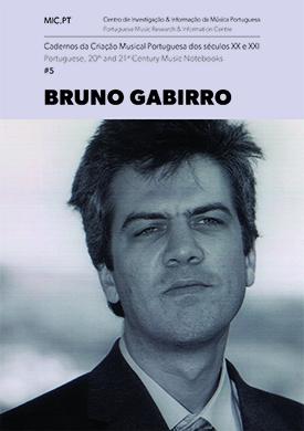 caderno_BrunoGabirro_275x390