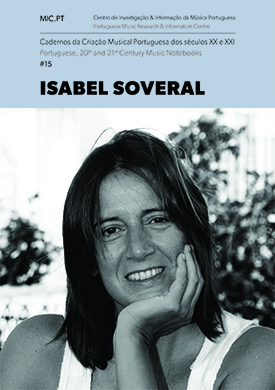 caderno_IsabelSoveral_275x390