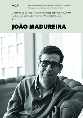 caderno_JoaoMadureira_275x390