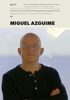 caderno_MiguelAzguime_275x390