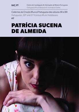 PatriciaAlmeida_275x390