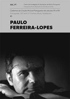 caderno_PauloFerreiraLopes_275x390