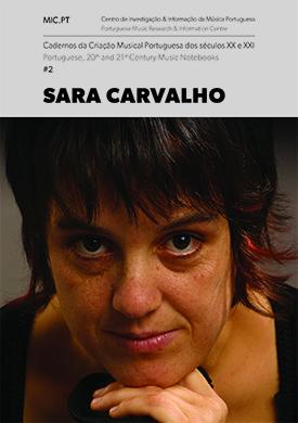 caderno_SaraCarvalho_275x390.jpg