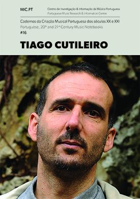 caderno_TiagoCutileiro_275x390