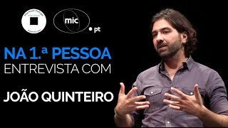 João Quinteiro
