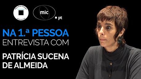Patrícia Sucena de Almeida