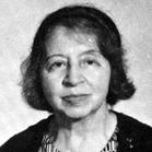 Berta Alves de Sousa